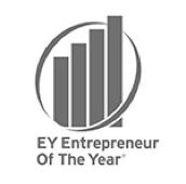 Entrepreneur of the year