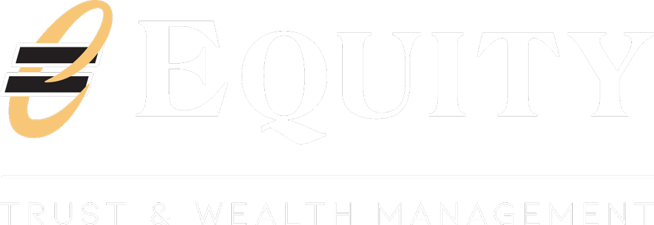 Equity Trust and Wealth Management Logo